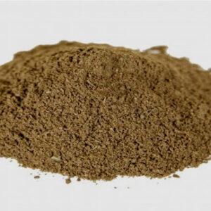 Buy iboga powder